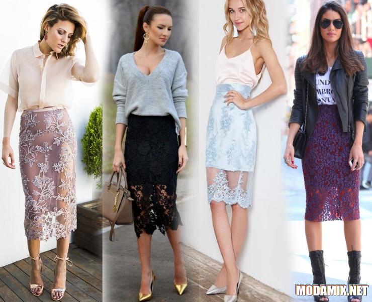 Платья короткие, красивые платья (короткие) купить в Украине, купить