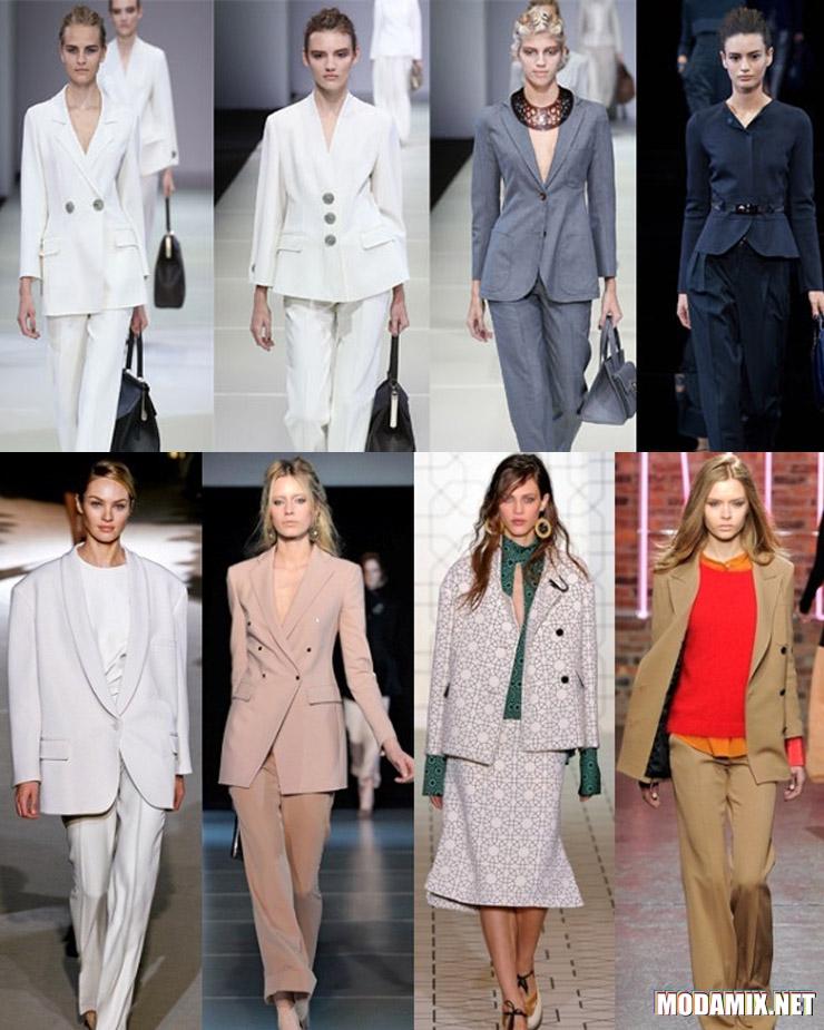 Стиль 2017 Женская Одежда