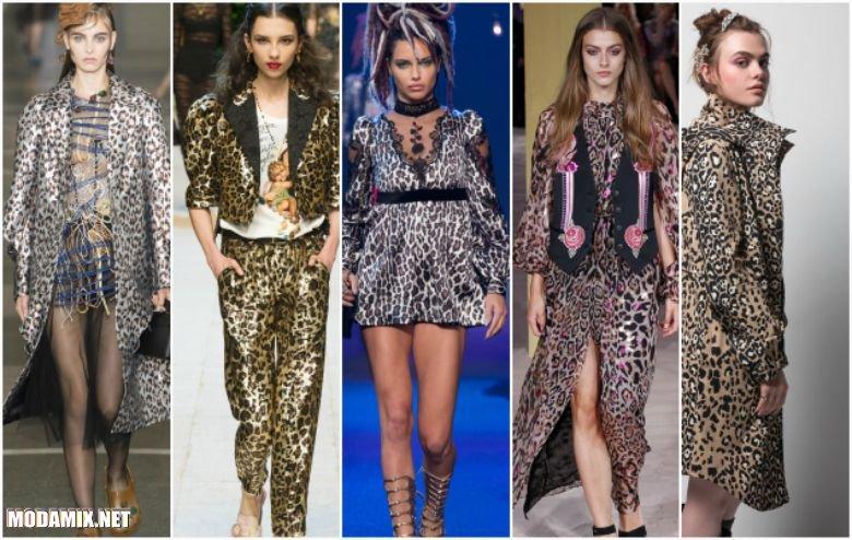 leopardovyy-print