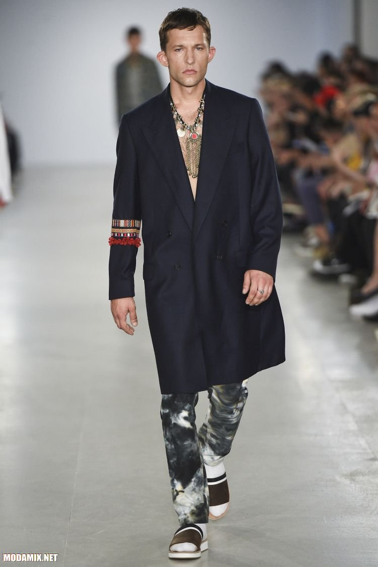 casely-hayford_collection_19