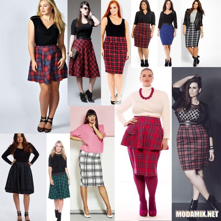 одежда интернет магазин платья юбки