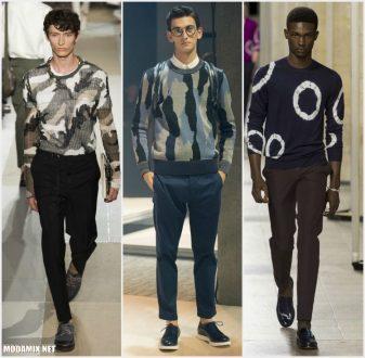 Модные Джемперы 2017 С Доставкой