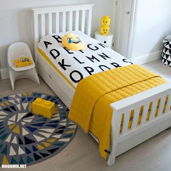 Картинки по запросу дизайн интерьера в цвете Primrose Yellow