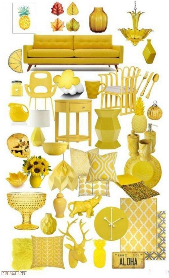 PANTONE 13-0755 Primrose Yellow (1)