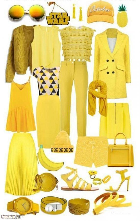 PANTONE 13-0755 Primrose Yellow (4)