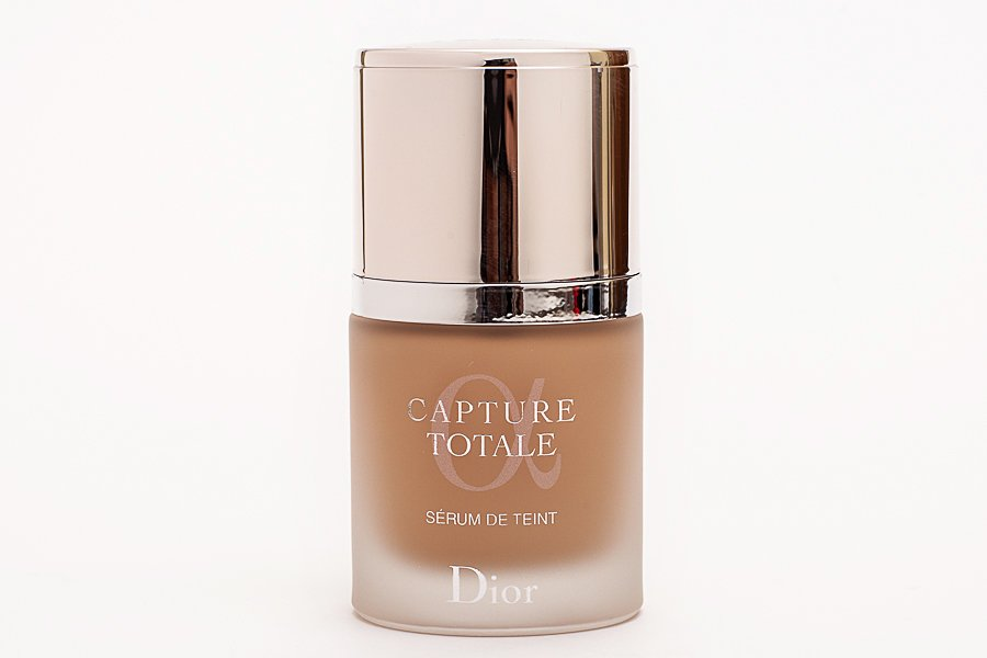 anti age make up dior