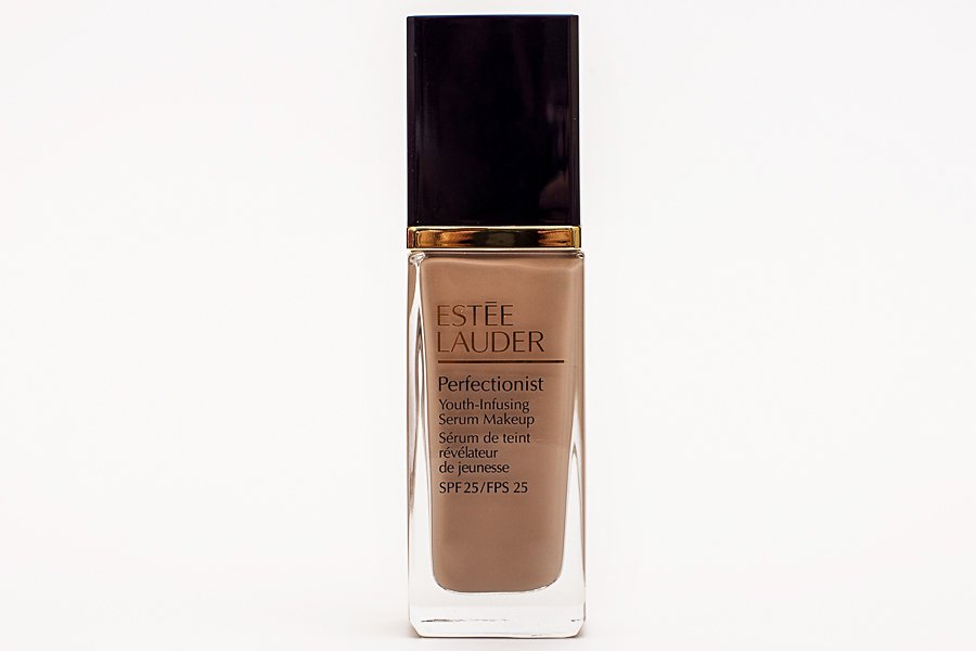 anti age make up estee lauder