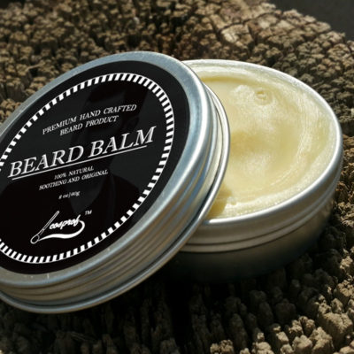 Перечень лучших средств для укладки бороды в домашних условиях