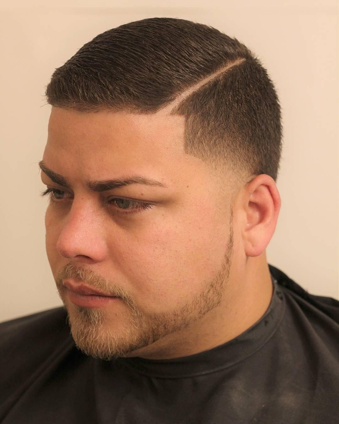 нареканий манам мужские стрижки фото на короткие волосы полубокс американские военные официально