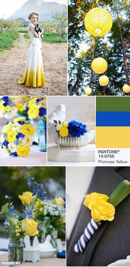 PANTONE 13-0755 Primrose Yellow (21)