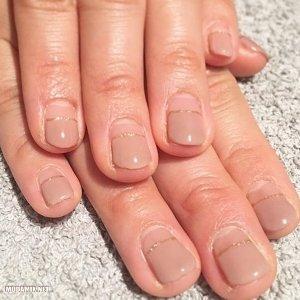 Уход за ногтями (маникюр) в домашних условиях - отзывы