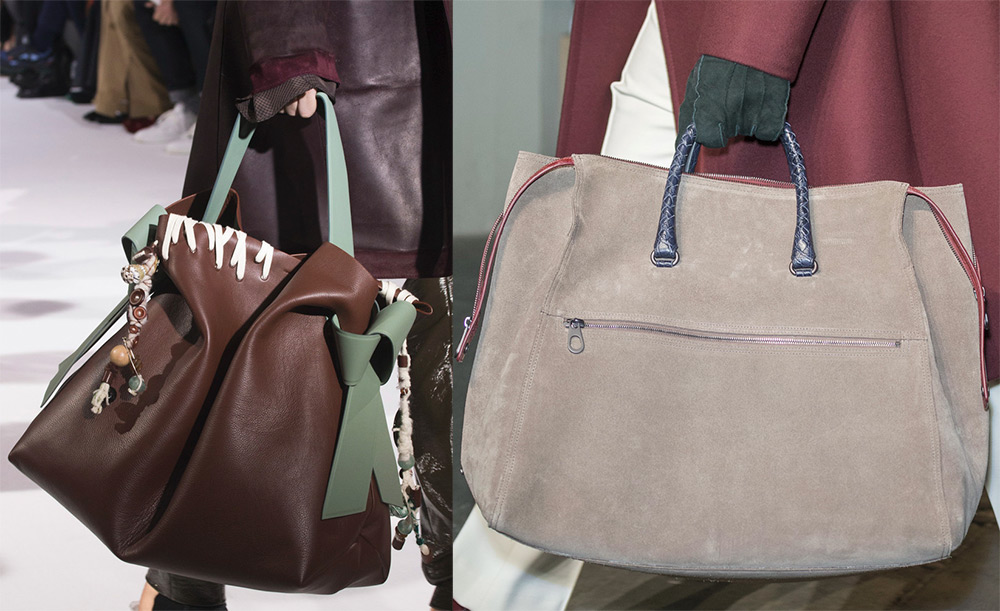 260de5e59e3d Модные женские сумки 2018 (22 фото)