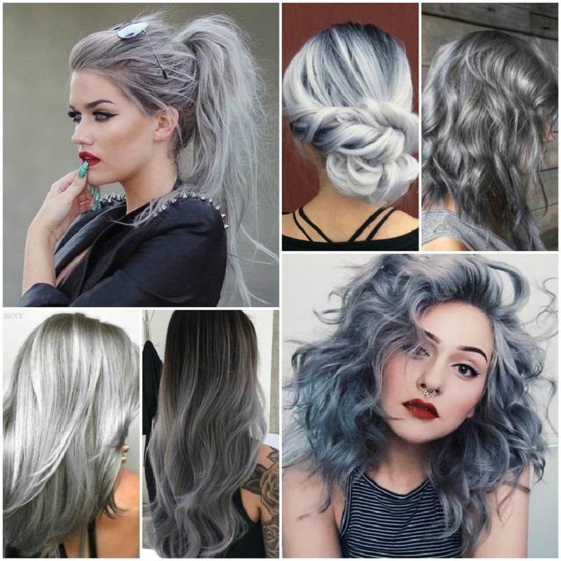 Средство для роста волос на голове у женщин