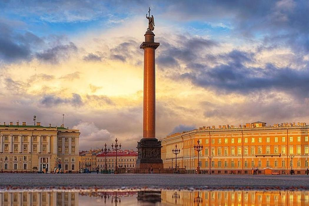 Картинки александровская колонна в санкт-петербурге, картинки