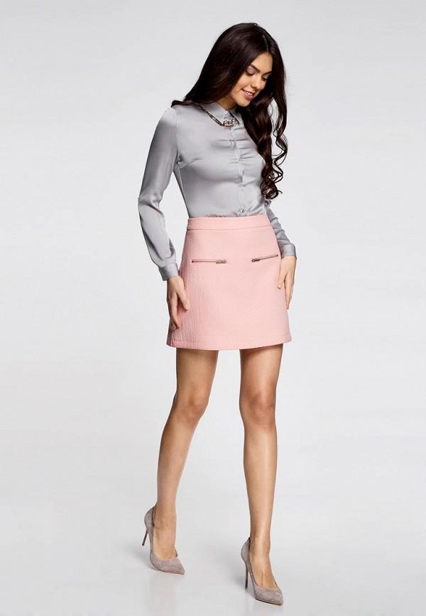 Фото красивые фасоны женских юбок