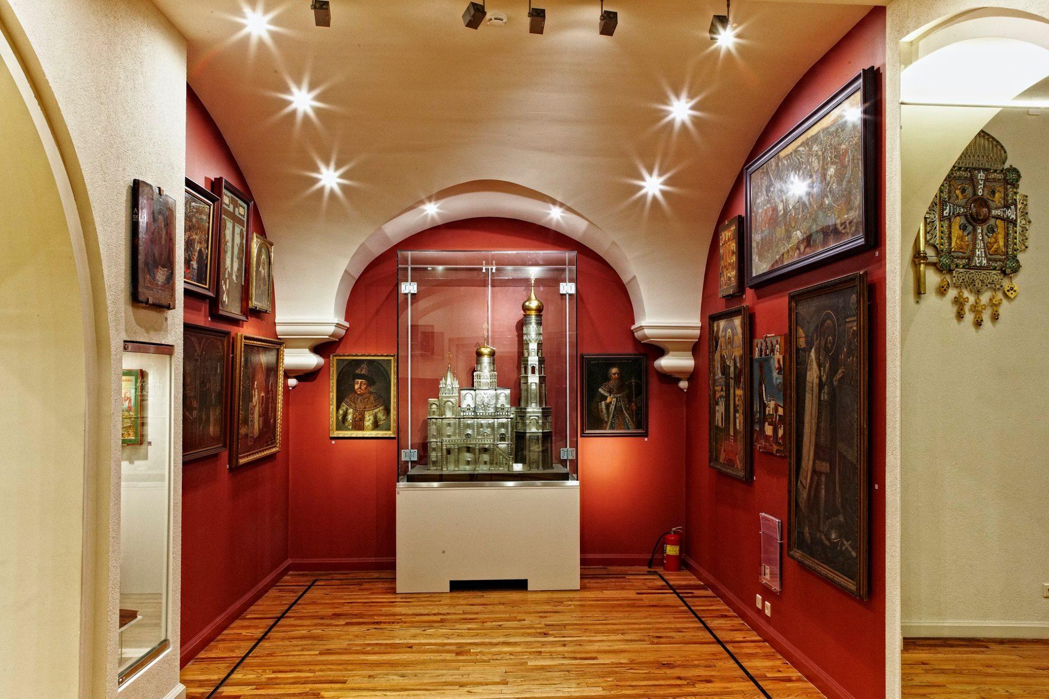 музей фотографии санкт петербург сопровождается образованием гнойников