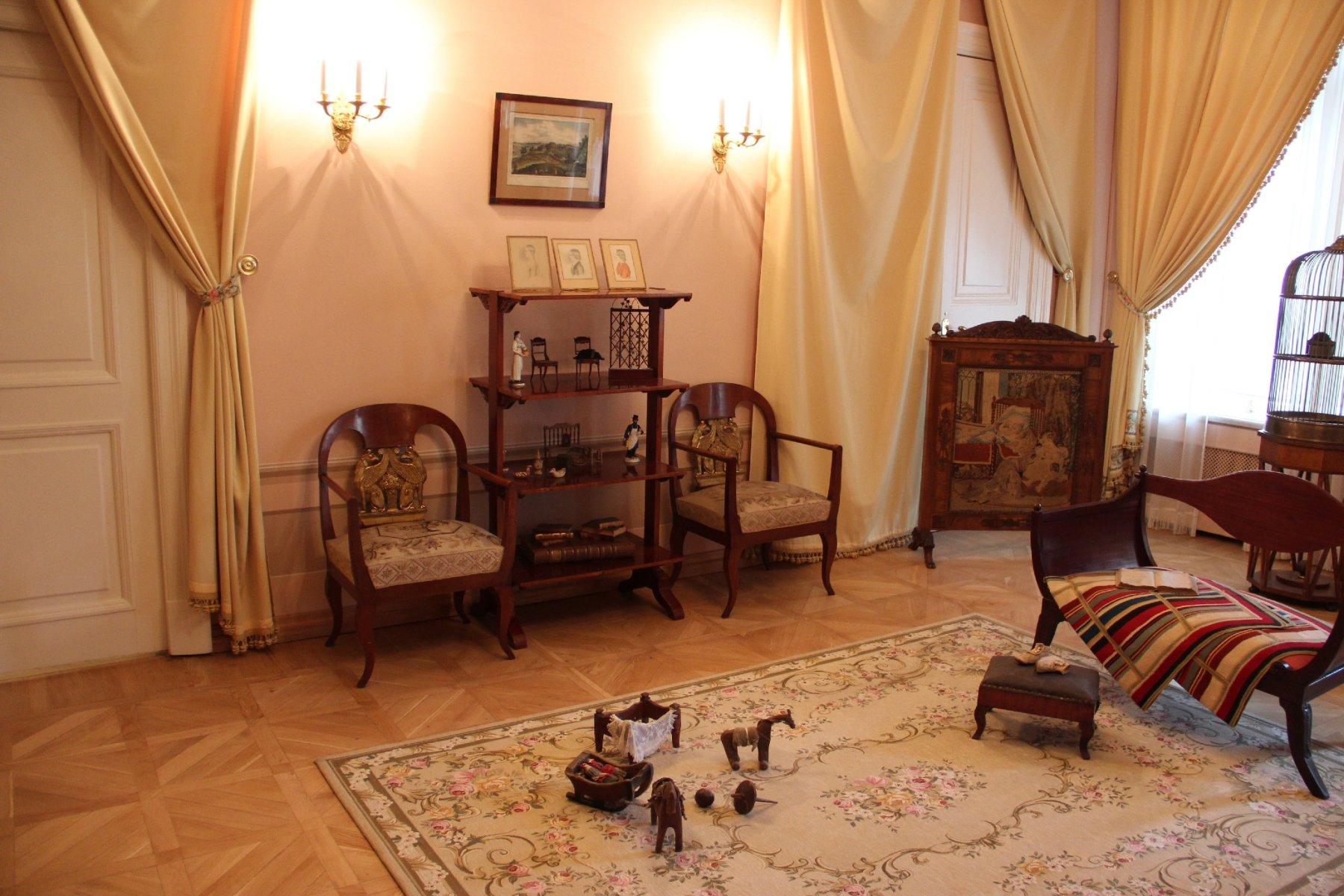 тех всероссийский музей а с пушкина фото фон считается