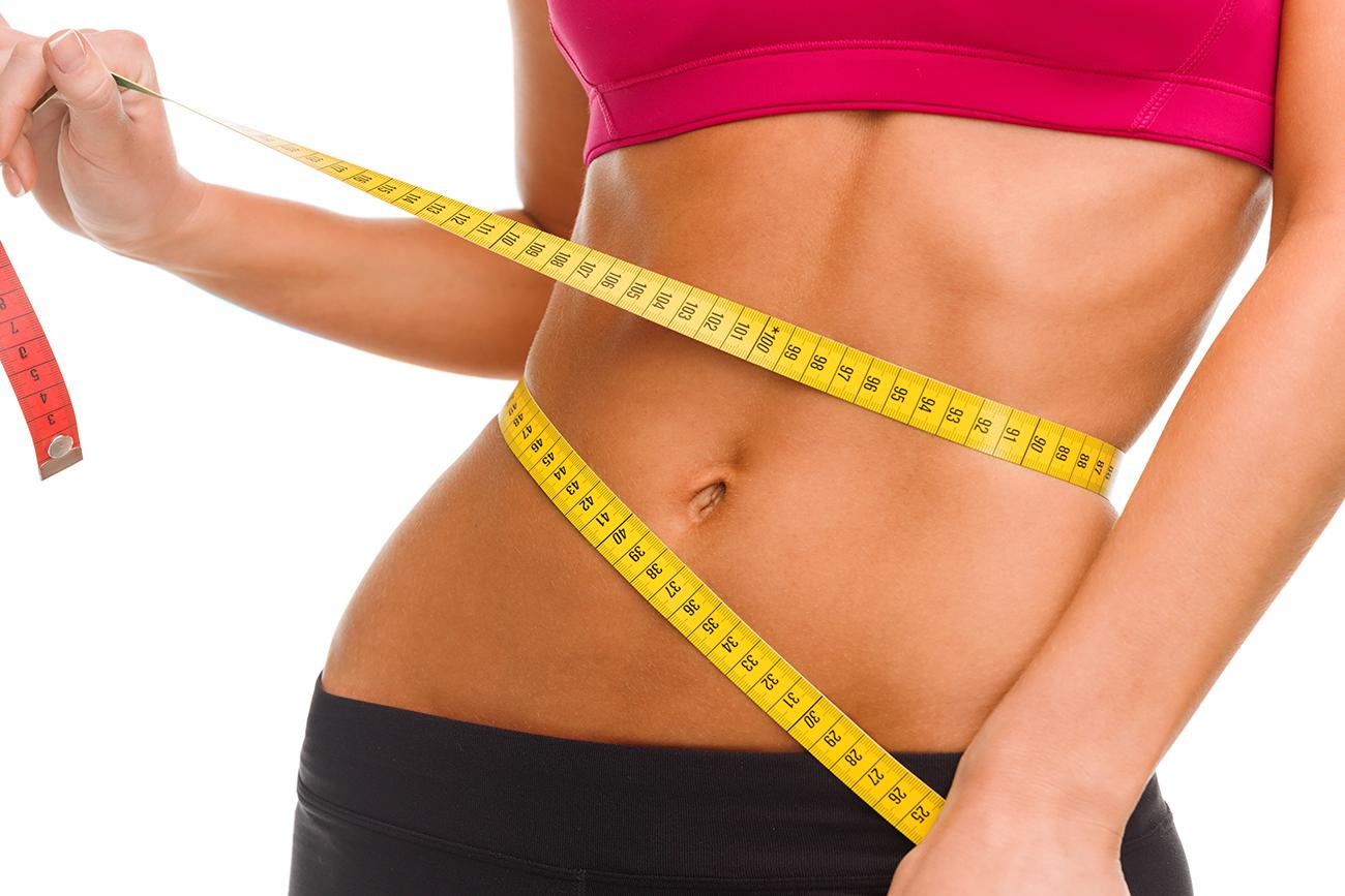 Похудеть Надолго И Эффективно. Как похудеть в домашних условиях