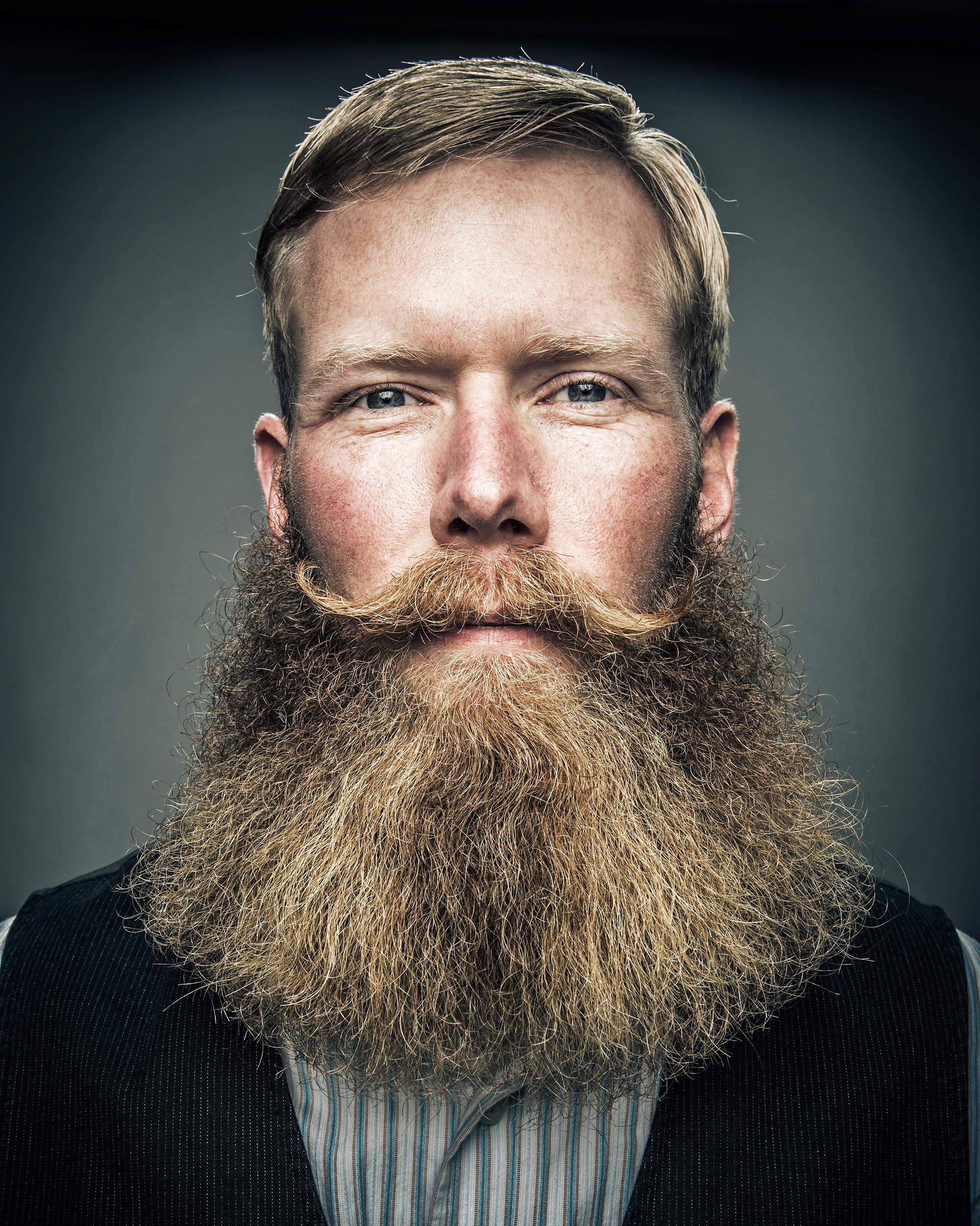 вариант более бородатые русские мужчины фото продаже сервоприводы